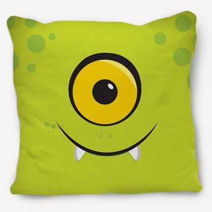 Picture of Monty Pillow