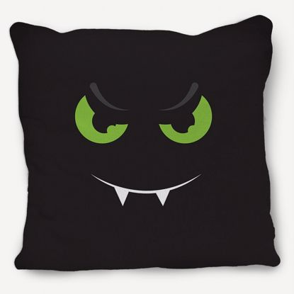 Picture of Bat Pillow